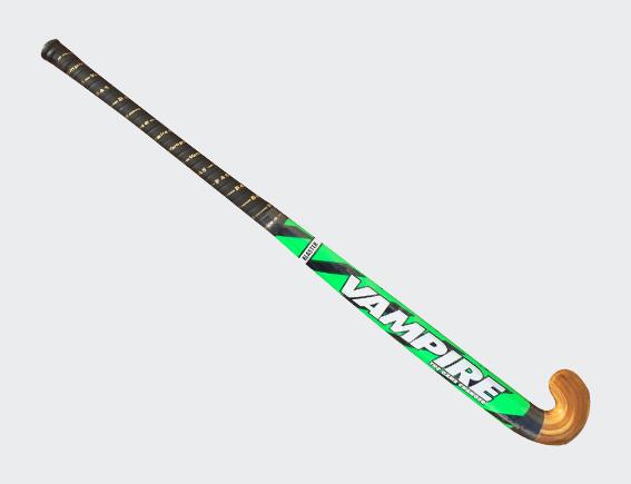 "Special 34"" Hockey Stick-0"