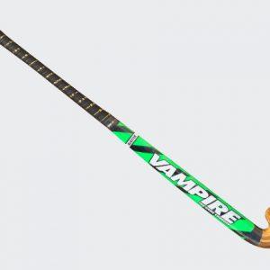 "Special 36"" Hockey Stick-0"