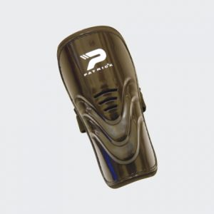 Moulded Imported Shin Guards (All Sizes) -0