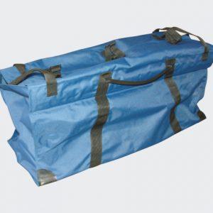 Nylon Gear Bag-0