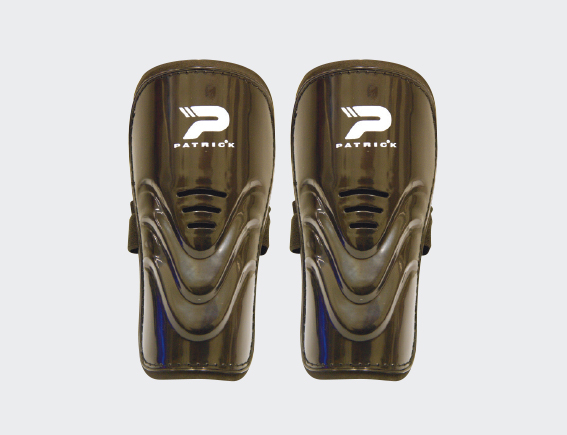 Super Cup Soccer Shin Guards (Sizes