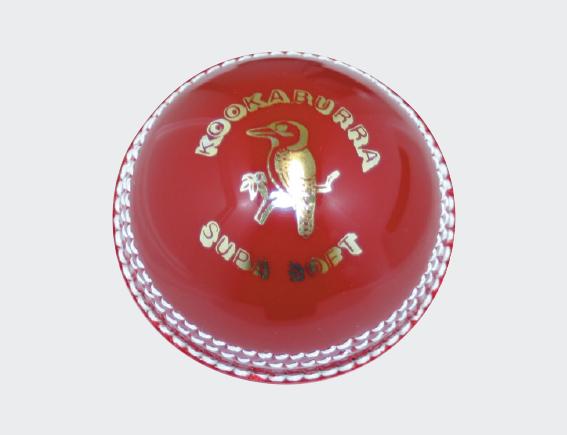 Supa Soft (Jnr & Snr)-0
