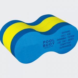 Pool Buoys (Regular or Large) -0