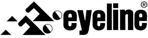 logo-Eyeline