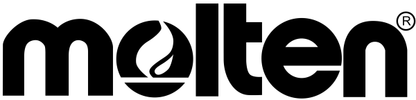 logo-Molten