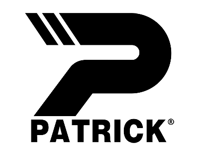 logo-Patrick-bw