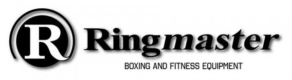 logo-Ringmaster-bw