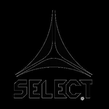 logo-Select-v2