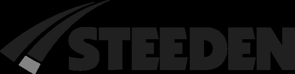 logo-Steeden