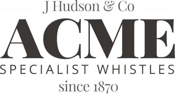 logo-acme-whistles-logo-r-v2