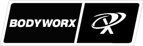 logo-bodyworx-bw