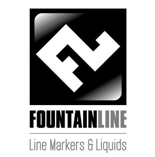 logo-fountain--bw