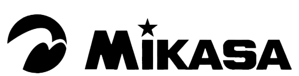logo-mikasa-bw