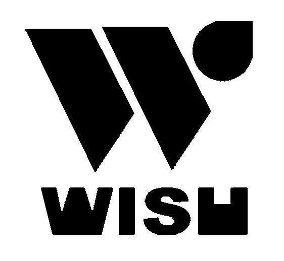 logo-wish-v2